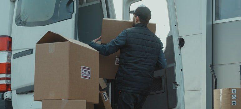 Mover will provide accurate moving estimates