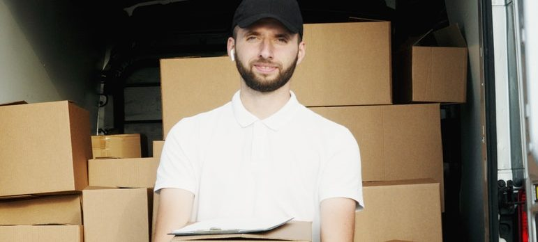 The way you search for movers is one of the factors that affect your moving quote
